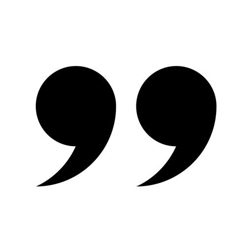Quotes -Motivation Inspiration