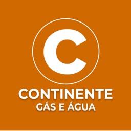 Continente Gás - São Mateus