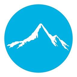The Everest Platform