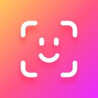 Fantastic Face – Face Analysis