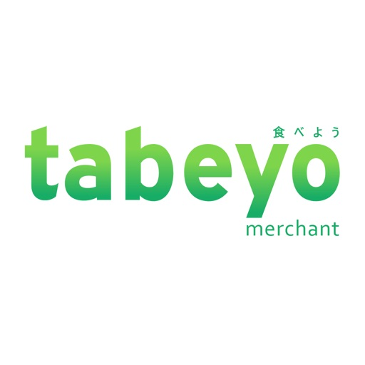 Tabeyo-Merchant