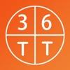 私密相册管家-隐藏加密码照片日记保险箱神器TT