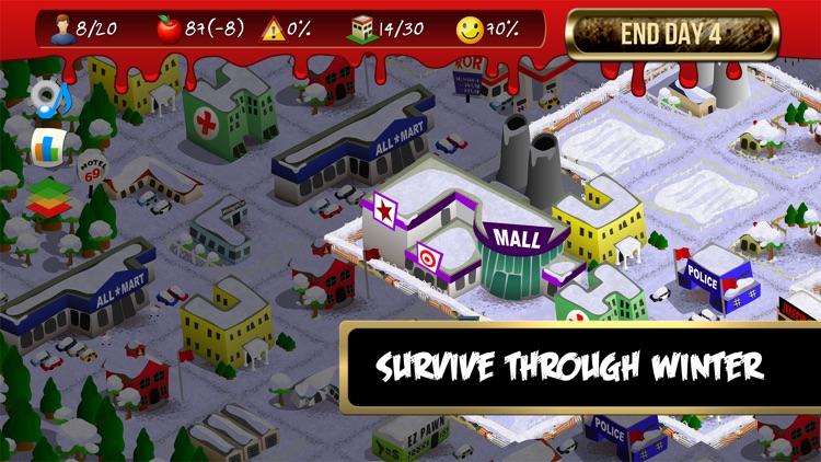 Rebuild screenshot-4