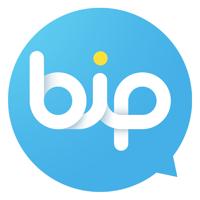 Bip İletişim Hizmetleri - BiP - Messenger, Video Call artwork