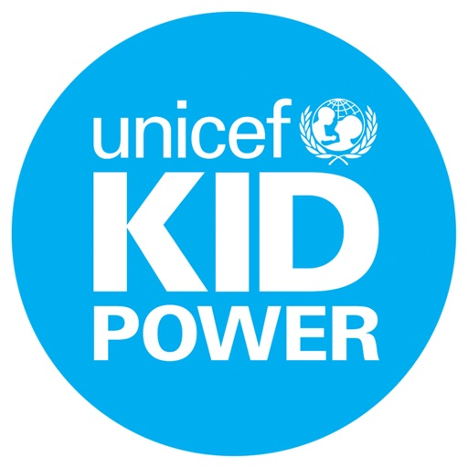 UNICEF Kid Power