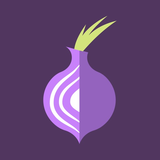 tor browser iphone скачать hidra