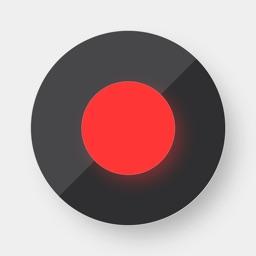 Phone Call Recorder App - ACR