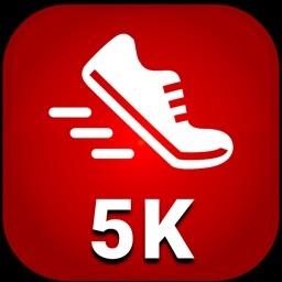 Couch to 5k Running Trainer