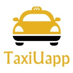 TaxiUapp
