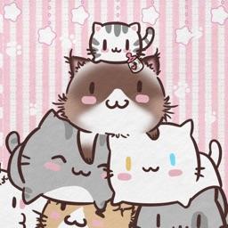 开心猫舍 - 治愈养成挂机游戏