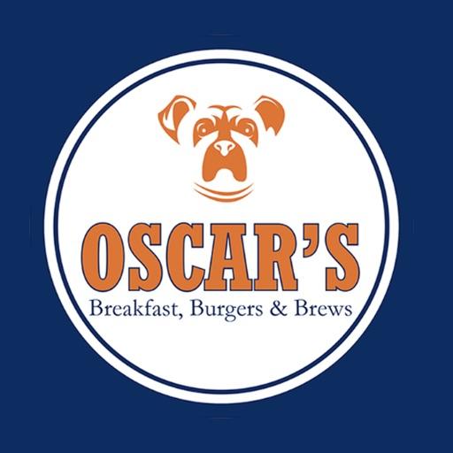 Oscar's - BB&B
