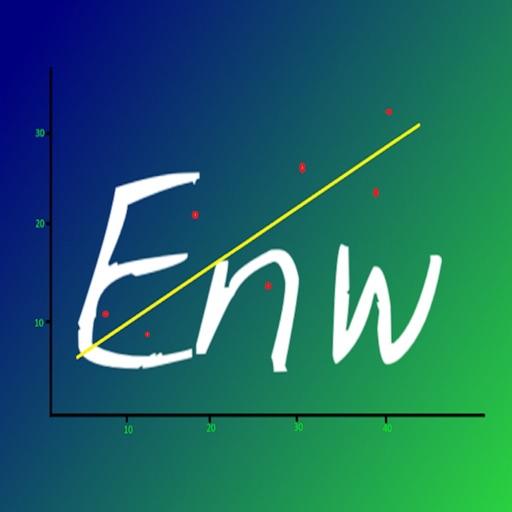 EconometricsNowWorld