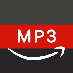 MP3 Converter · video to audio
