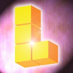 Block vs Block - Reverse