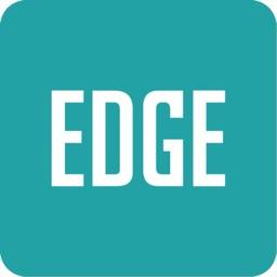 MIRRA Edge