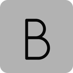 Blacklist-The Social Market