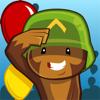 Bloons TD 5 - Ninja Kiwi