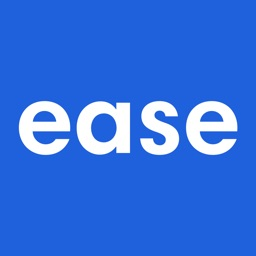Ease (formerly EaseCentral)