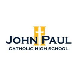 John Paul II CHS - Greenville
