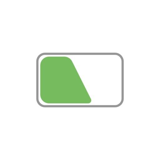 電子マネー残高確認 - 電子マネーのアプリ