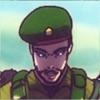 Frontline General