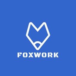 FoxWork