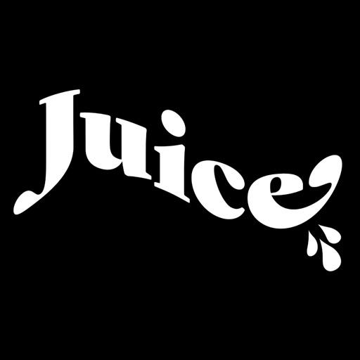 The Juice Society