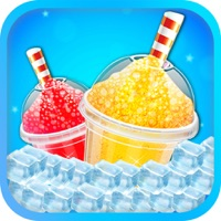 Codes for Summer Ice Slushy Mania Hack