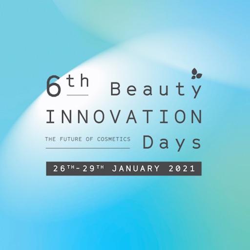6th Beauty Innovation Days