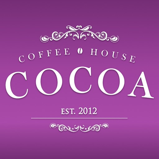 COCOA Coffee House