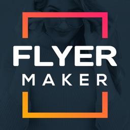 Flyer Maker Poster Design