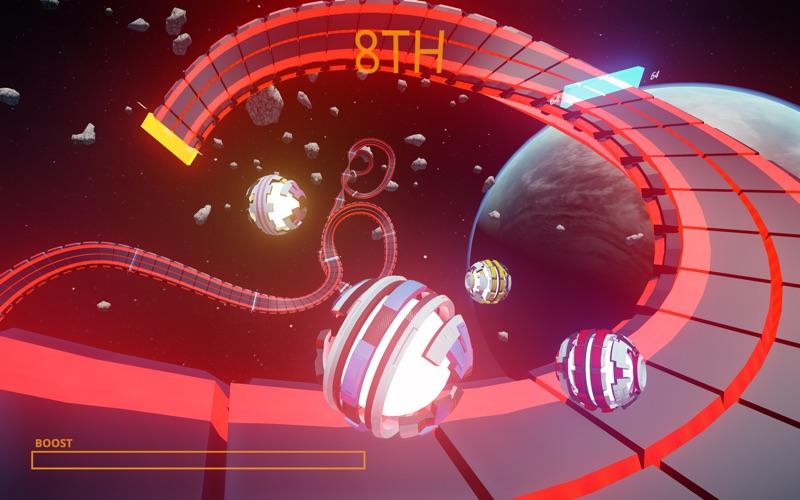 Super Impossible Road screenshot 2