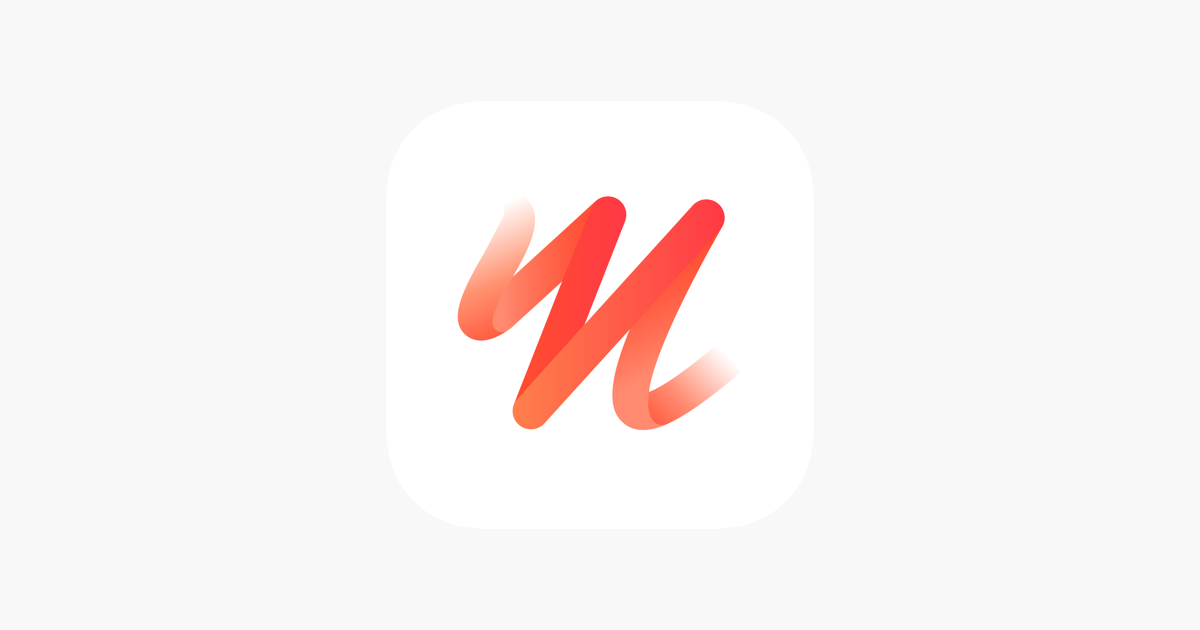 Mu - Online Music Video Player on the App Store