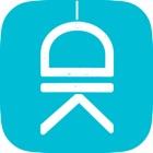Daysk icon