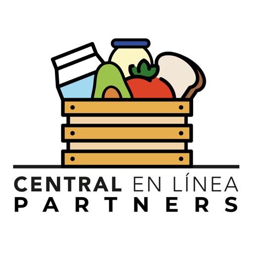 CEL Partners