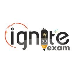Ignite Exam App