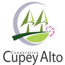 Coop Cupey Alto