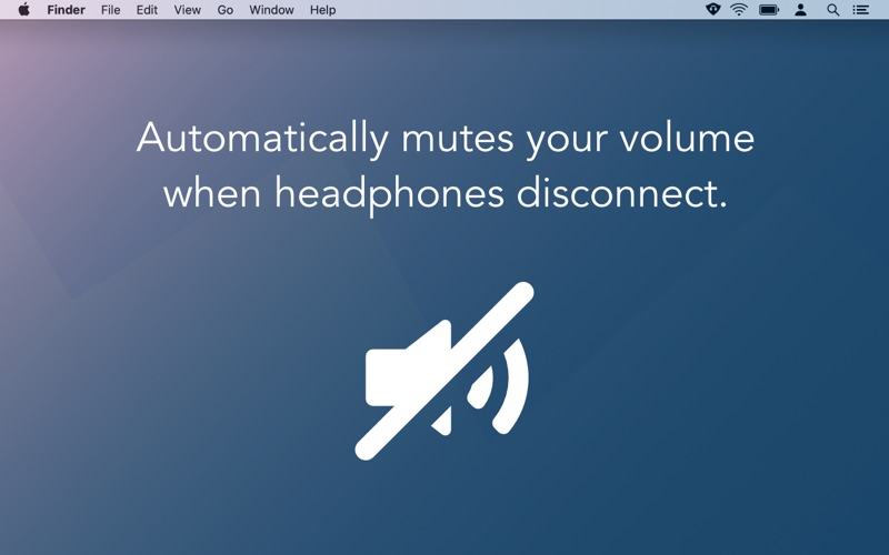 Relax - Unplug screenshot 1