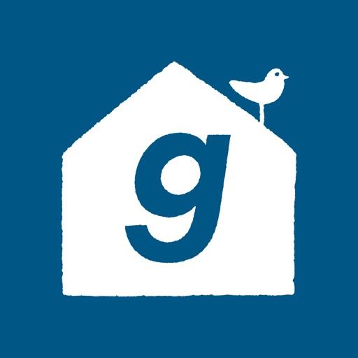 賃貸・お部屋探しはgoodroom / グッドルーム