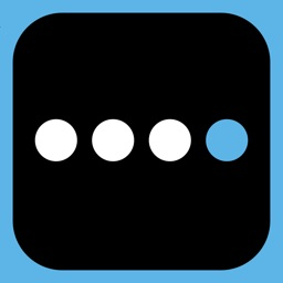 Password Manager - Secure X