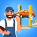 Car Fix Tycoon - Idle Garage Hack Online Generator
