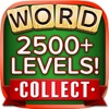 Word Collect: Word Games - 単語ゲームアプリ