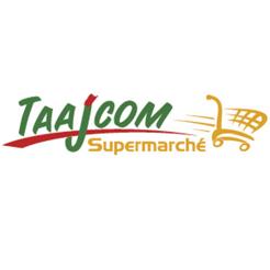 Taajcom