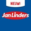 Jan Linders (nieuw)