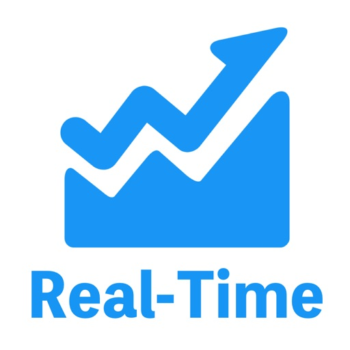 Stock Market Simulator Live