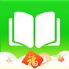 爱奇艺阅读-影视电子书及原著小说阅读神器