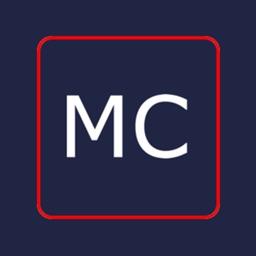 MC: My Crew