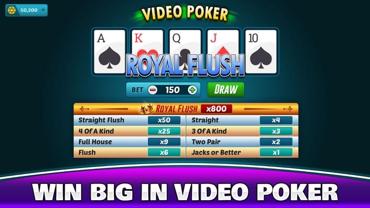 Tonk Online - Rummy Card Game! screenshot-7