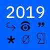 2019 Communications Consortium