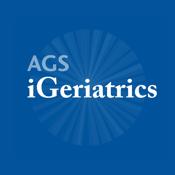 Igeriatrics app review